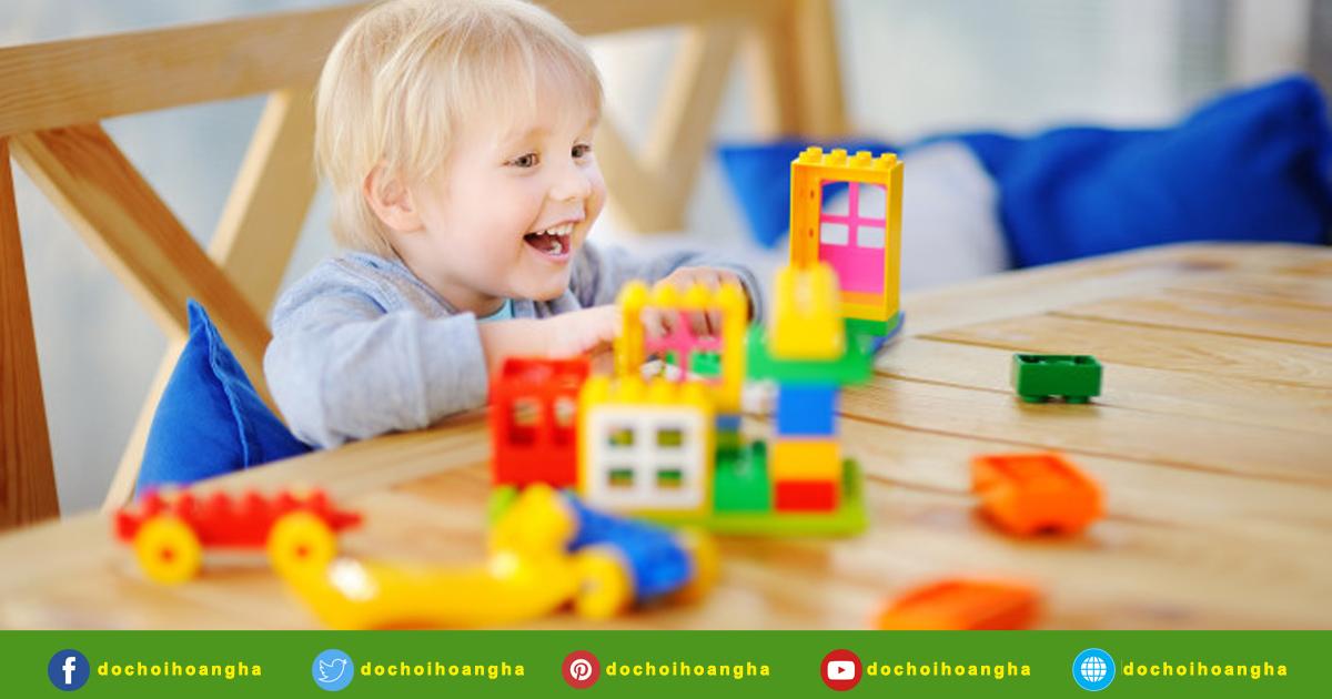 Mua đồ chơi học tập giao tận nơi và tham khảo thêm nhiều sản phẩm Đồ chơi giáo dục khác