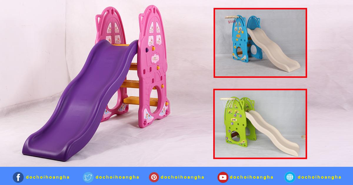 Kết quả tìm kiếm Kết quả tìm kiếm trên web Mua ngay đồ chơi cầu trượt cho trẻ em giá rẻ tại