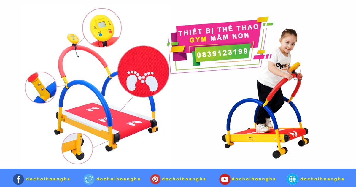 Chất lượng cực tốt, bộ tập gym phù hợp với nhiều trẻ nhỏ ở nhiều giai đoạn khác nhau, nên thậm chí khi bé lớn vẫn sử dụng được sản phẩm.