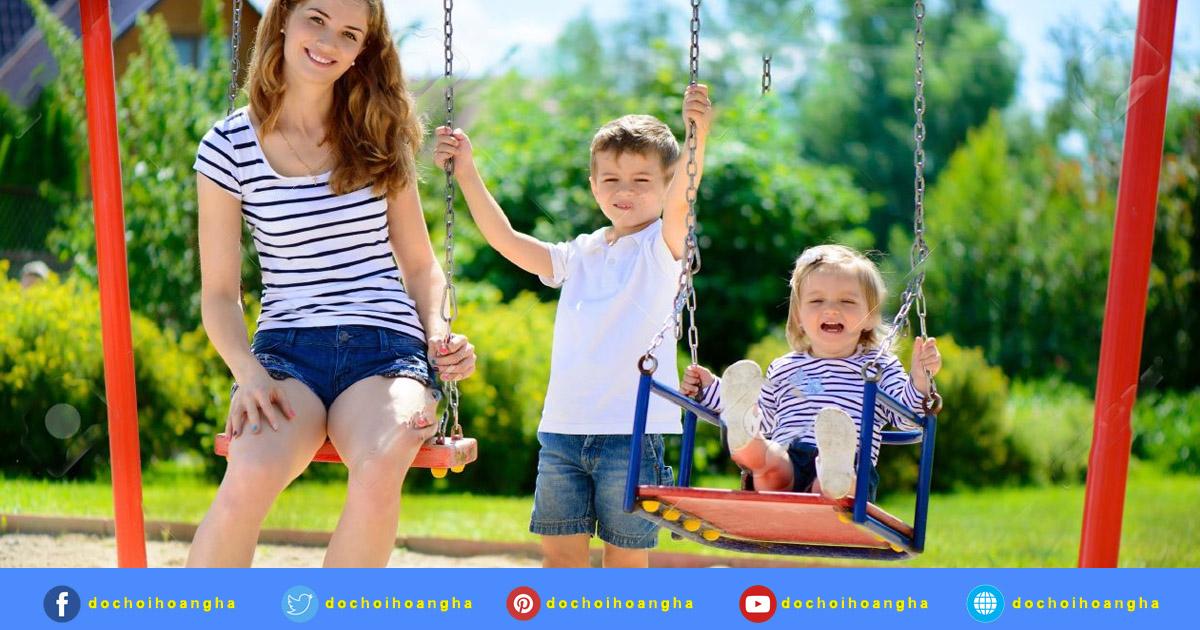 Nâng cao trách nhiệm của giáo viên và kỹ năng của trẻ
